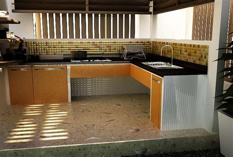 thai kitchen of take thai kitchen design z h o u y u m a e s