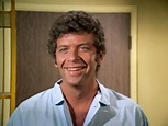 Robert Reed - Photos - Stars who courageously fought HIV ...