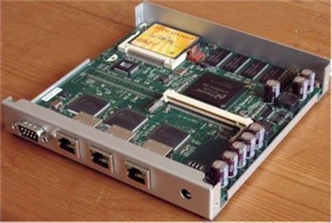 pc engines wireless router application platform wrap reviewed