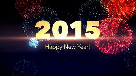Happy New Year Backgrounds by Happy New Year Backgrounds 183 Wallpapertag