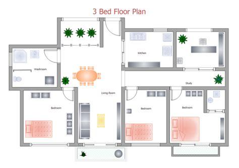 design your own floor plan design your own floor plans regarding floor plan designer