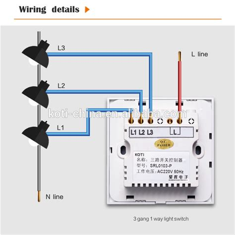 how to wire a l power arduino with single 220v live wire