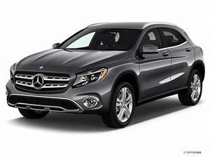 Gla Mercedes 2019 : 2019 mercedes benz gla class prices reviews and pictures ~ Medecine-chirurgie-esthetiques.com Avis de Voitures