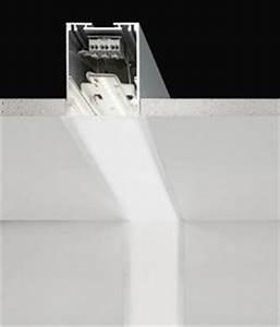 Led Lichtleiste Outdoor : trac bollard light garden bollard light bespoke outdoor lighting modern bollard lights ~ One.caynefoto.club Haus und Dekorationen