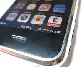 Changer Code Pin Iphone Se : comment changer le code pin sur iphone comment changer ~ Medecine-chirurgie-esthetiques.com Avis de Voitures