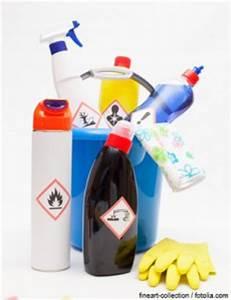 Putzmittel Im Test : neue ghs angaben auf wasch pflege und reinigungsmitteln ~ Lizthompson.info Haus und Dekorationen