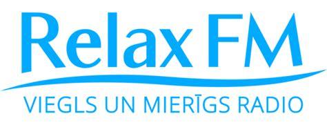 Relax FM - Viegls un mierīgs radio
