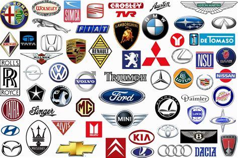 Image Logo Automobile