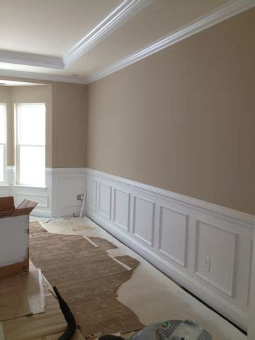 practical beige 6100 sherwin williams wall paint