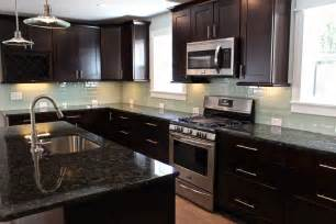 Discount Kitchen Backsplash Glass Tile Discount Store Kitchen Backsplash Subway Glass Tile