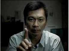 AntiGambling TVC Singapore YouTube