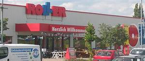 Möbel Roller Erfurt : roller m bel nordhausen bielen roller m belhaus ~ Buech-reservation.com Haus und Dekorationen