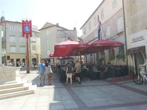 wieviel raclettekäse pro person unser familienurlaub in kroatien mit dem auto zur