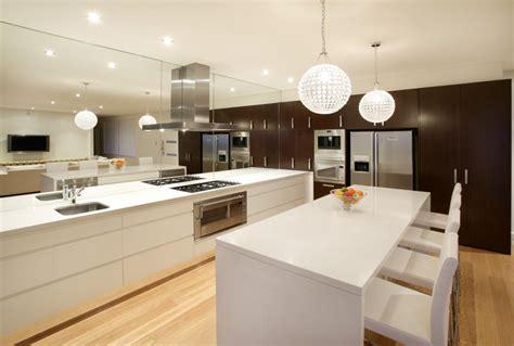 Complete Kitchen Renovation Specialists!  Sydney Wide