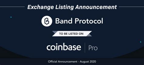 Collateral is the bitcoin (btc) in your coinbase account that is backing your loan. Coinbase takes an interest in DeFi decentralized finance for its next cryptocurrency listings ...