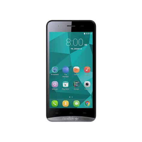 smartphones with sim cards ninetology c5 smartphones dual sim