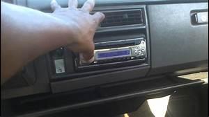 1992 Gmc Sonoma  Chevy S10