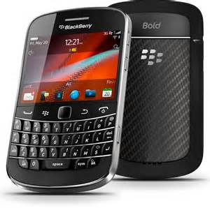 cheap smartphones for sale verizon blackberry bold 9930 no qwerty smartphone for