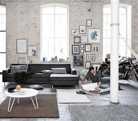 Wohnungs Dekoration Ideen by Wohnungs Deko Ideen
