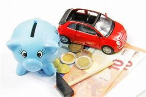 Atout France Vtc : tarif vtc comparaison des prix des vtc taxi ~ Medecine-chirurgie-esthetiques.com Avis de Voitures