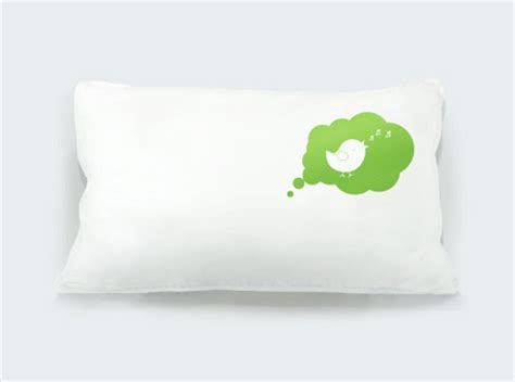 Pillows With A Difference by Pillows With A Difference
