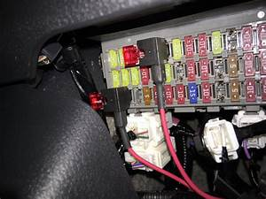 Oem Dash Cam Install