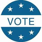 Icon Vote Election Voting Voter President Education