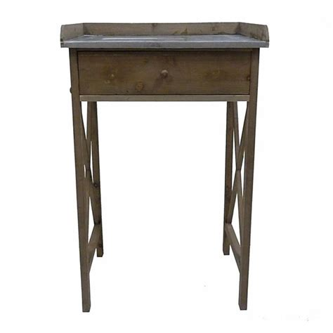table cuisine escamotable tiroir table cuisine tiroir si table en verre avec tiroir et