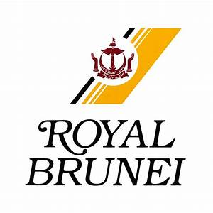 Royal Brunei Airline logo - Art and design inspiration ...