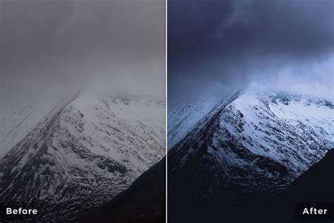 You just converted your dng preset into a lightroom preset. Dark & Dramatic Lightroom Presets | Desktop & Mobile (DNG)