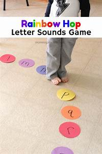 image gallery letter sound games With sounding out letters games