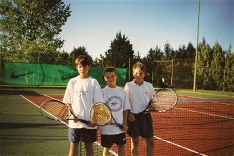 Álvaro Nadal - Biography.Wiki