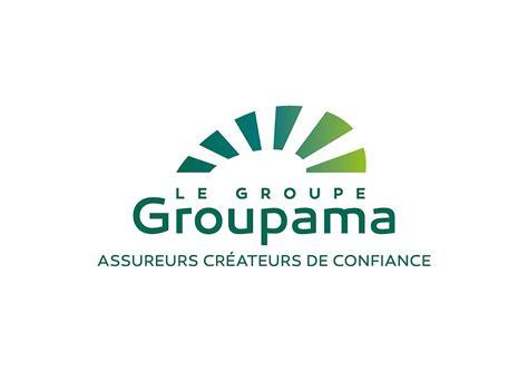 gan assurance siege social groupama wikipédia