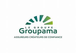 Groupama Service Sinistre : groupama wikip dia ~ Medecine-chirurgie-esthetiques.com Avis de Voitures