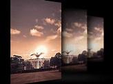 Jurassic World: Dominion 2022 Movie Poster Wall art Print ...