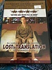 Lost in Translation DVD 2003 Full Screen Preowned ...