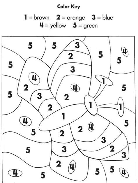 color by number for images education stuff 379 | 099c8d309b6f407af050b31b92638e6b