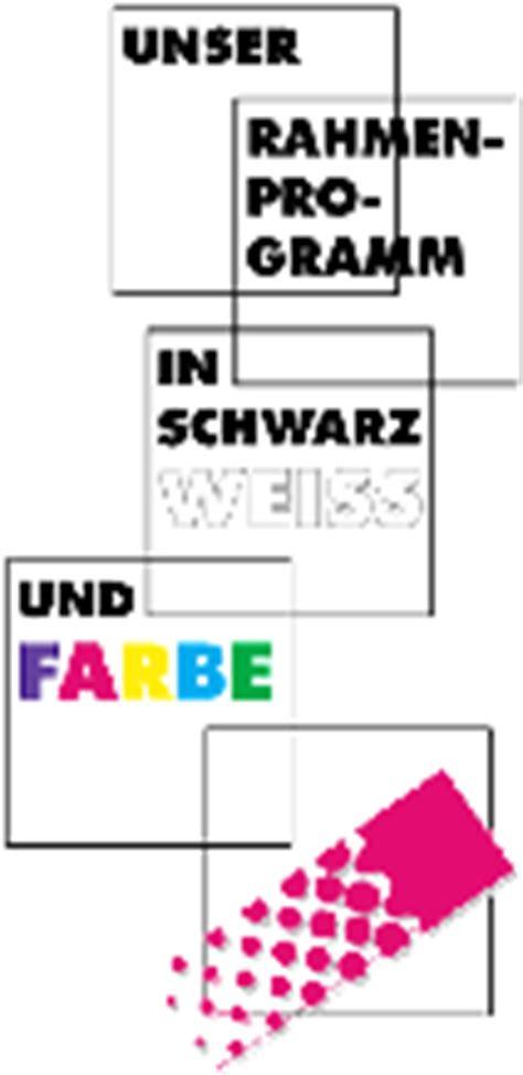 Haus Kaufen Grosse Freiheit Im Neuen Heim by Branchenportal 24 Rechtsanw 228 Ltin Rduch