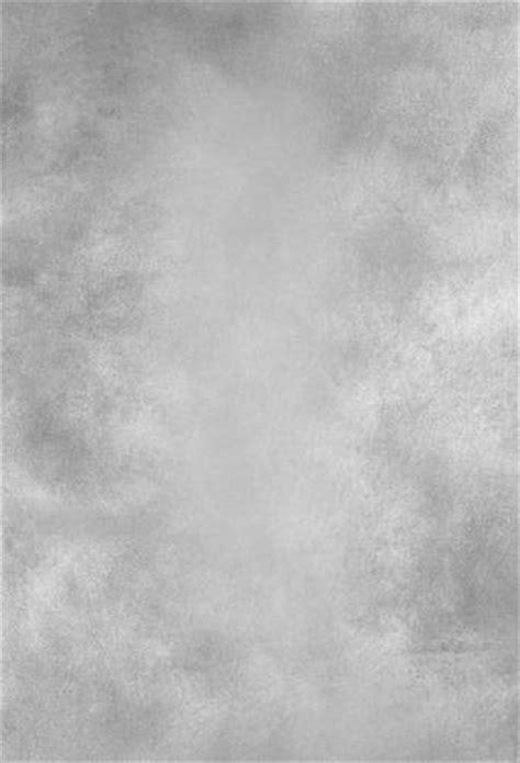 14962 portrait backdrop gray aliexpress buy vinyl photography background gray