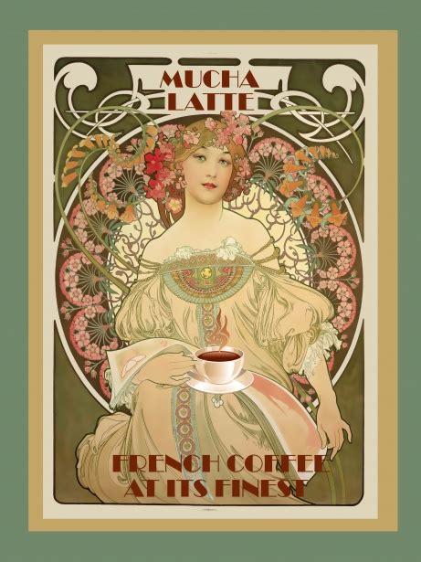 Poster coffee coffee poster cafe poster symbol decorative decoration background cafe cup advertising banner drink vector cover element template vintage beverage emblem coffee cup coffee. Vintage Coffee Advert Poster Free Stock Photo - Public Domain Pictures