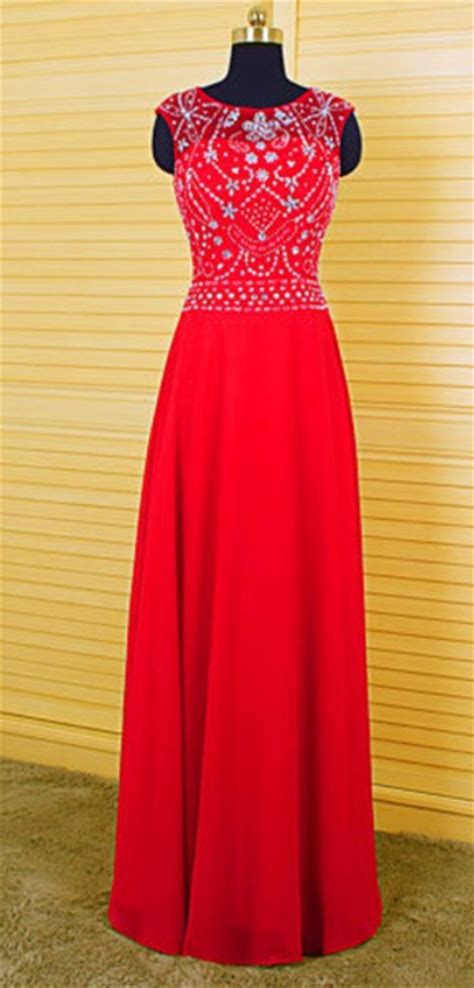 bright colored dresses prom dresses bright colored prom dresses a line prom