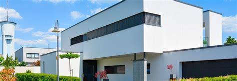 Kosten Blechdach Vs Ziegeldach by Dacheindeckung Flachdach Dacheindeckung Flachdach