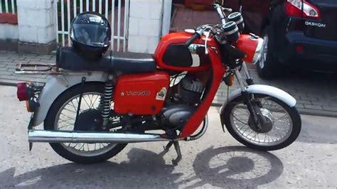 1974 Mz Ts 150 Pics Specs And Information