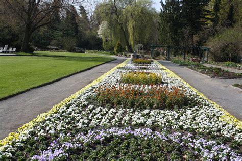 Filebotanischer Garten In Hofjpg  Wikimedia Commons
