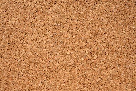 unconventional flooring materials floor coverings