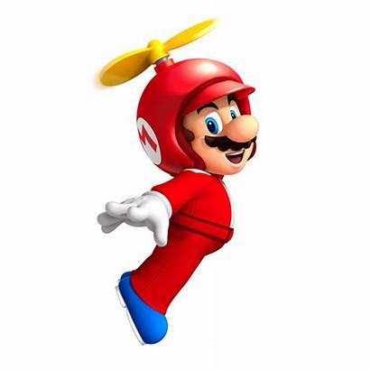 Mario Clip Clipart Super Bros Characters