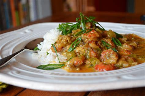 crawfish etouffee crawfish etouffee karista s kitchen