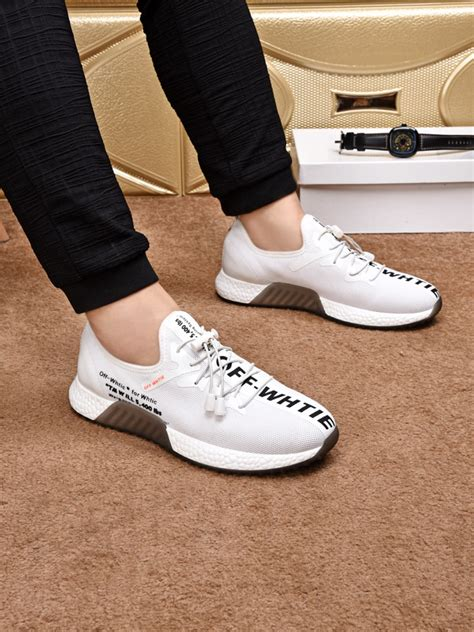 Shoes For by White Shoes For 599365 79 00 Wholesale Replica