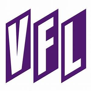 VfL Osnabrck Wikipedia