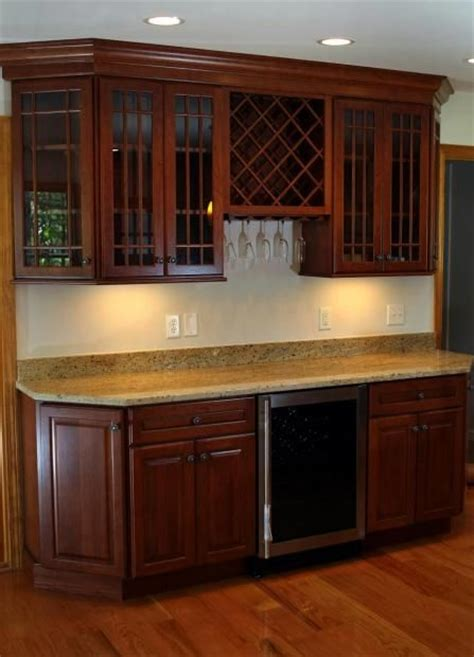 rounded corner kitchen cabinet the rounded corners and corner cabinets beverage 4907